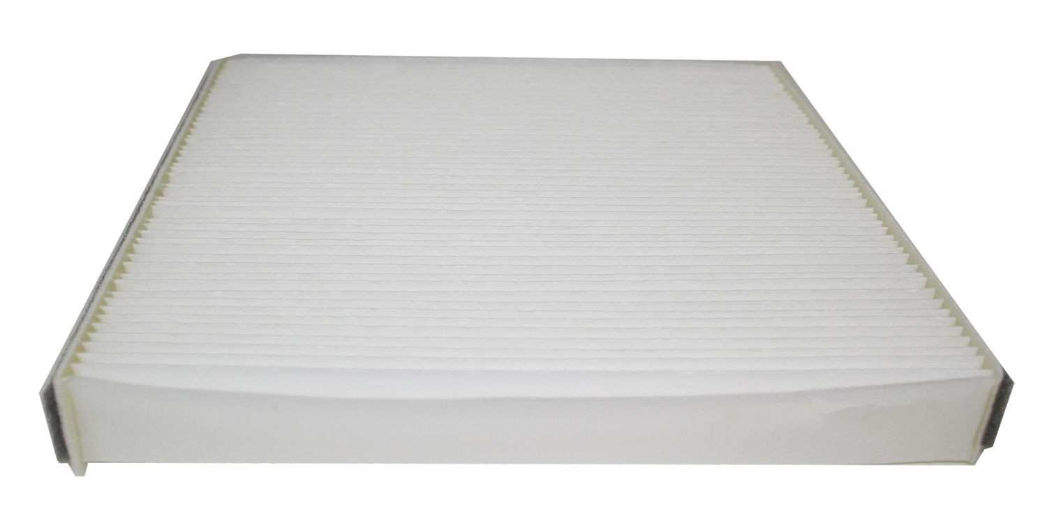 ACDELCO GOLD/PROFESSIONAL - Cabin Air Filter - DCC CF173