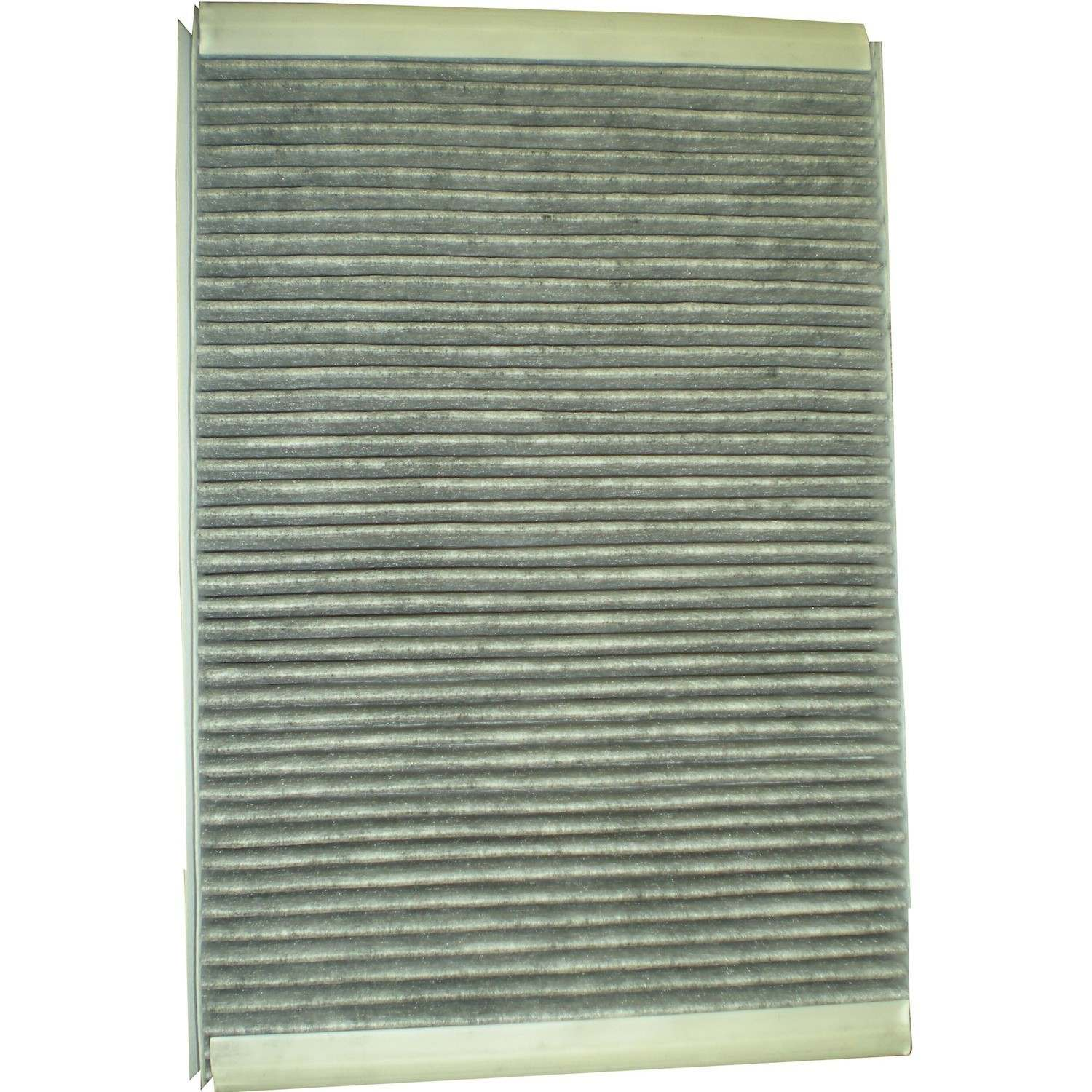 ACDELCO PROFESSIONAL - Cabin Air Filter - DCC CF2226C