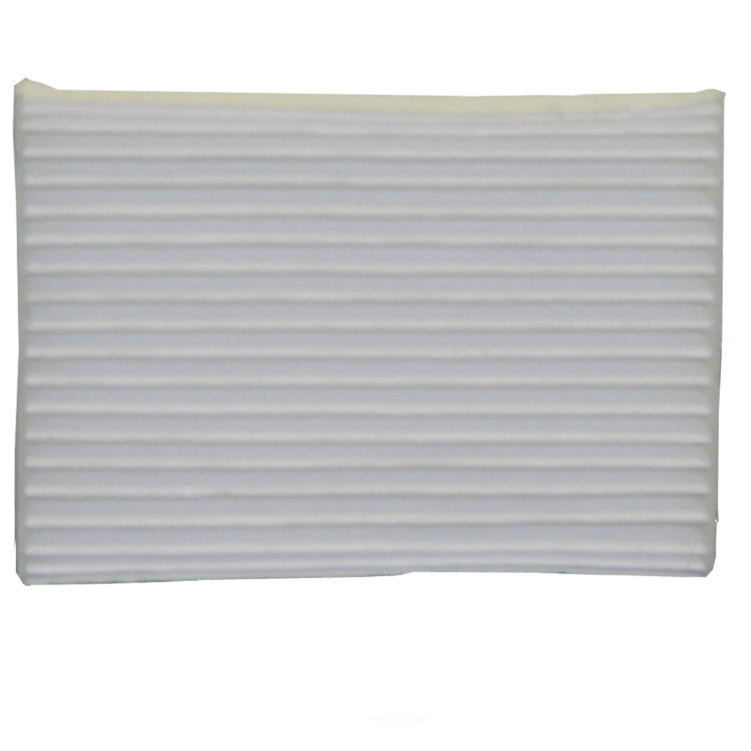 ACDELCO PROFESSIONAL - Cabin Air Filter - DCC CF2229