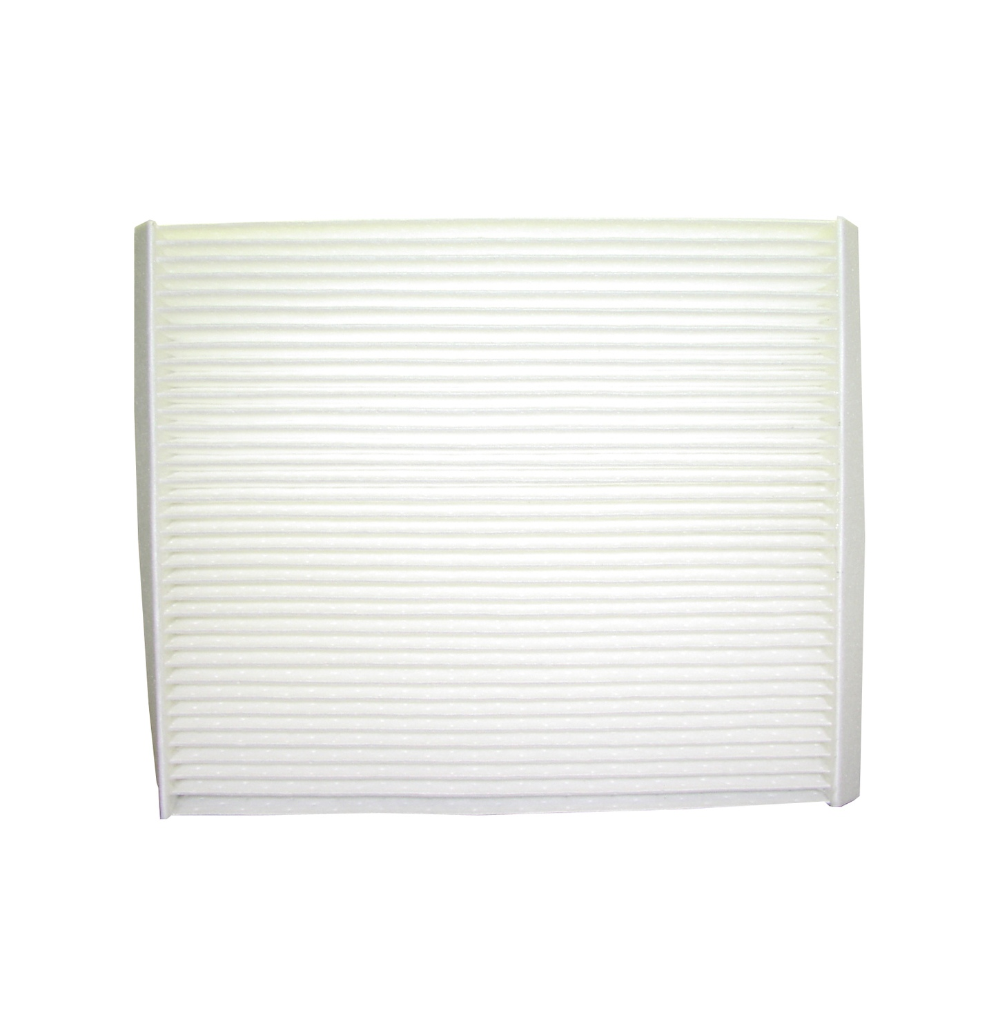 ACDELCO PROFESSIONAL - Cabin Air Filter - DCC CF2233