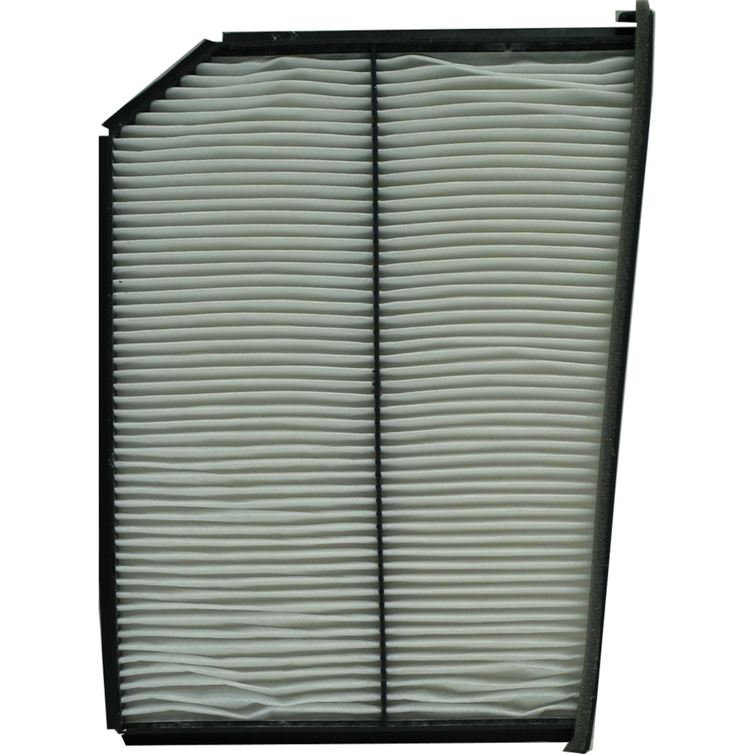 ACDELCO PROFESSIONAL - Cabin Air Filter (Right) - DCC CF2234