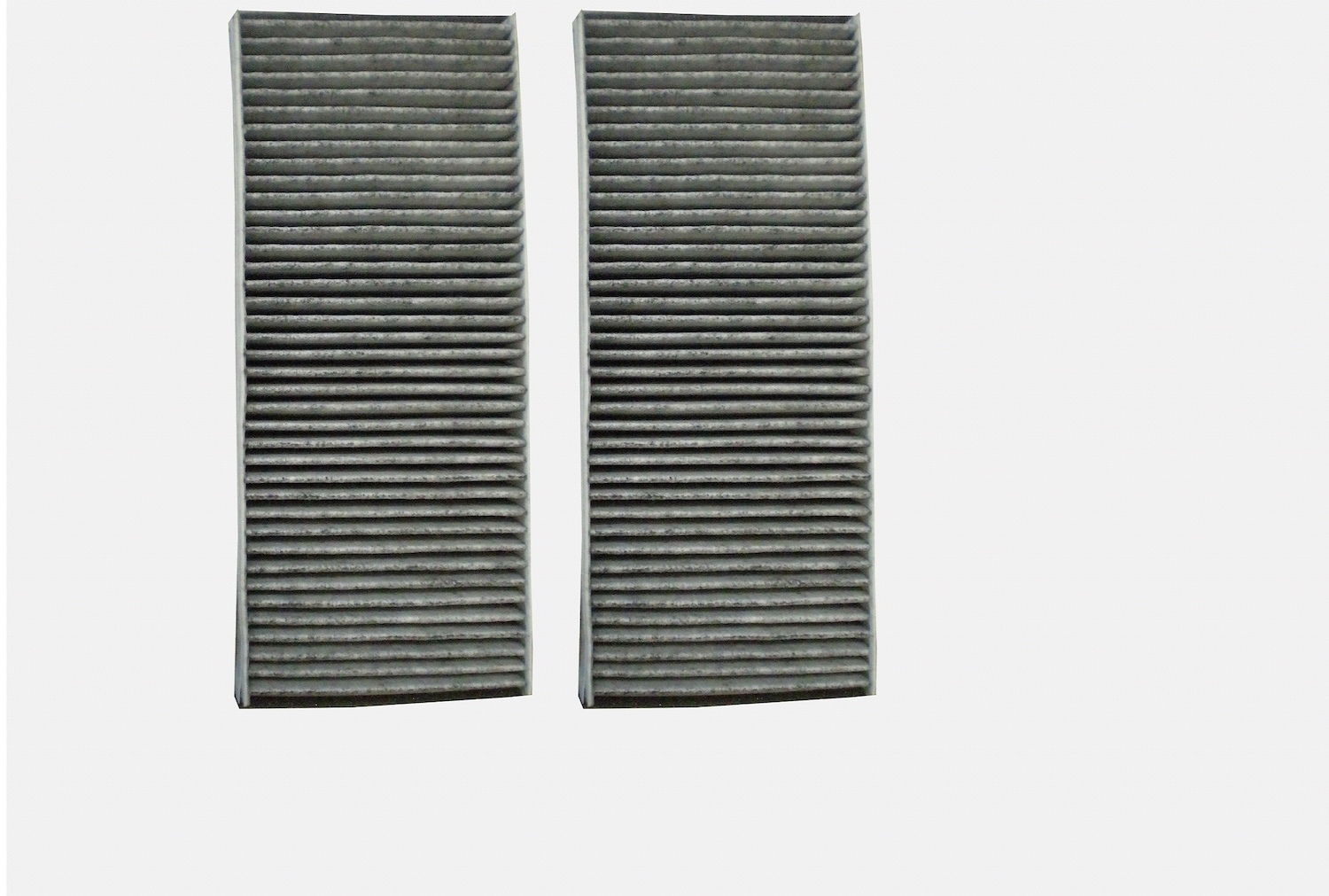 ACDELCO PROFESSIONAL - Cabin Air Filter - DCC CF3207C