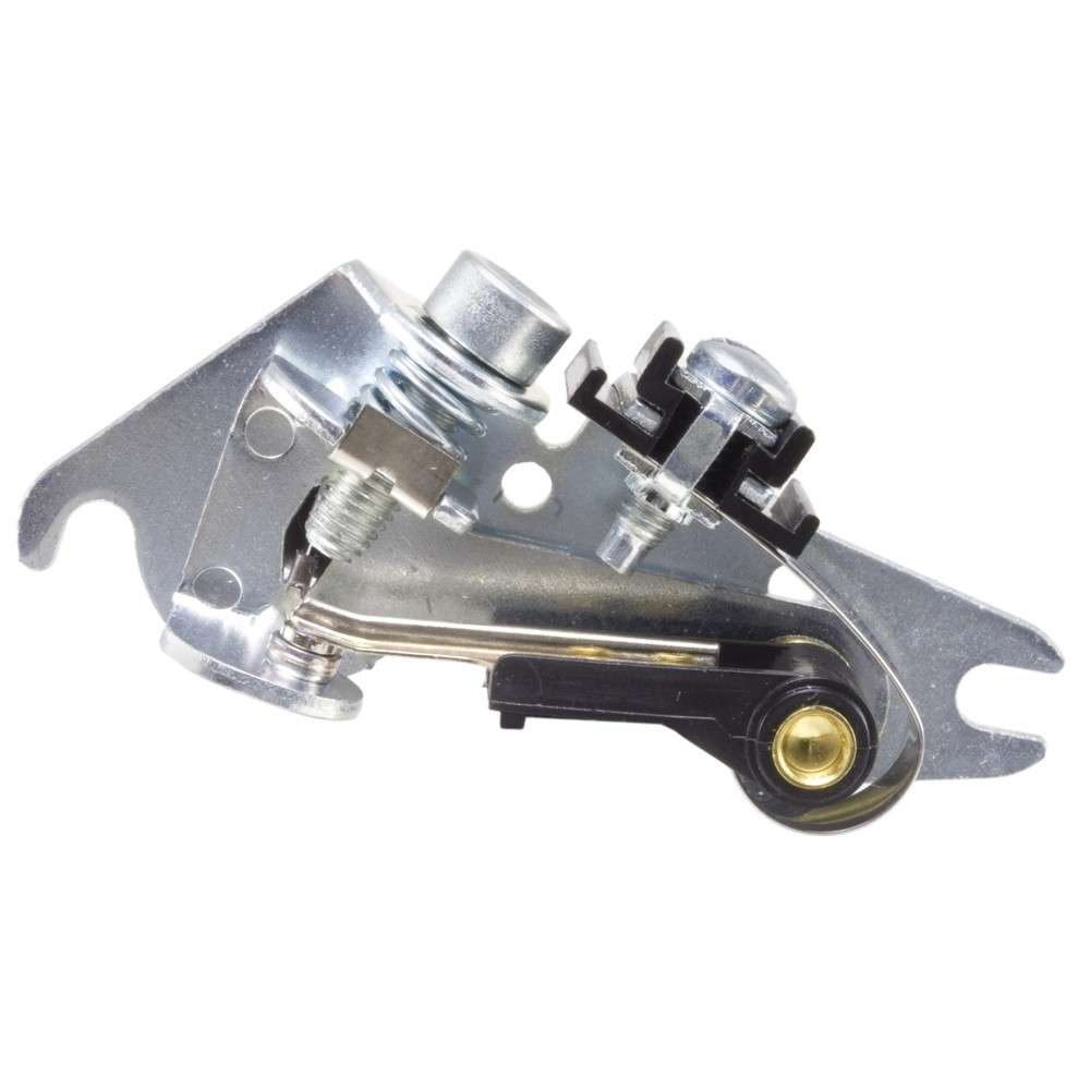 ACDELCO PROFESSIONAL - Distributor Ignition Point Contact - DCC D106PS