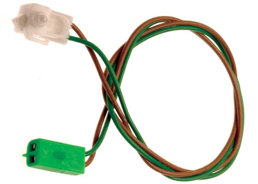 ACDELCO OE SERVICE - Alarm Switch - DCB D1427D