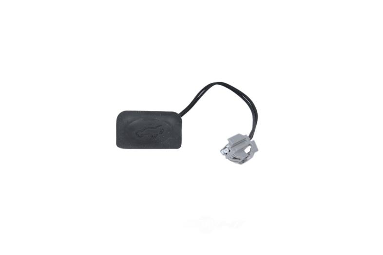 ACDELCO GM ORIGINAL EQUIPMENT - Liftgate Close Switch - DCB D1485G