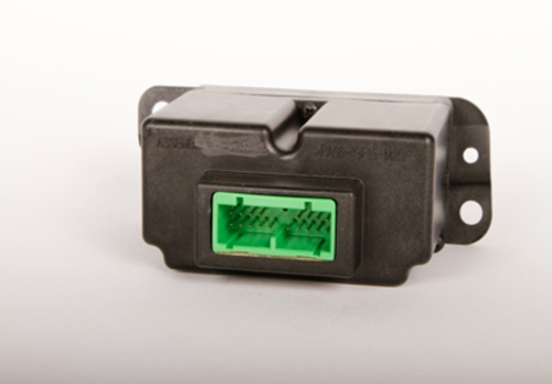 ACDELCO OE SERVICE - Head Lamp & Instrument Panel Lamp Dimmer Switch (w/Hsg) - DCB D1546H