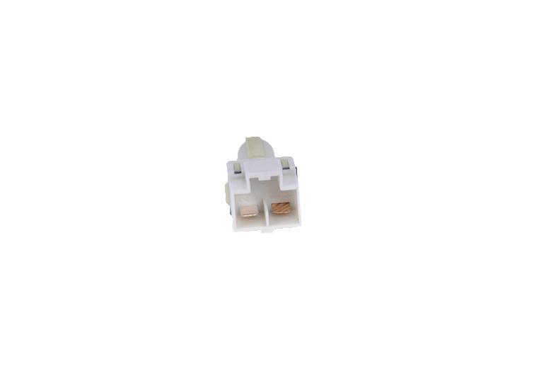 ACDELCO GM ORIGINAL EQUIPMENT - Brake Light Switch - DCB D1556J