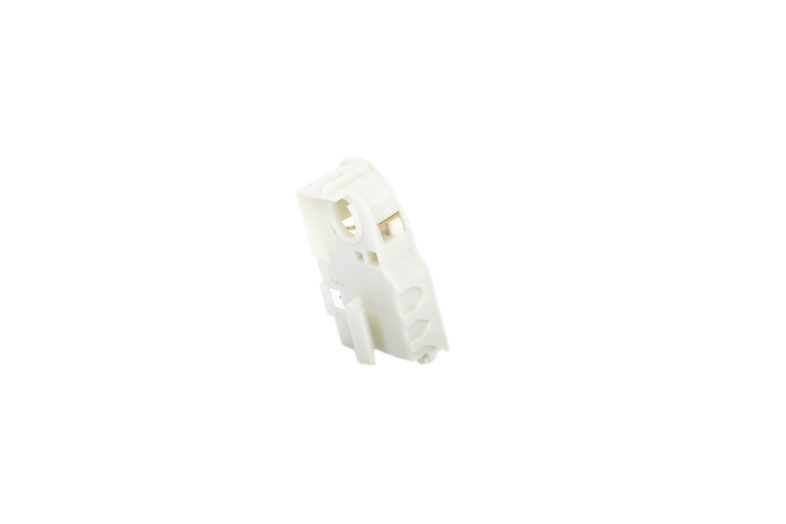 ACDELCO GM ORIGINAL EQUIPMENT - Brake Light Switch - DCB D1565E