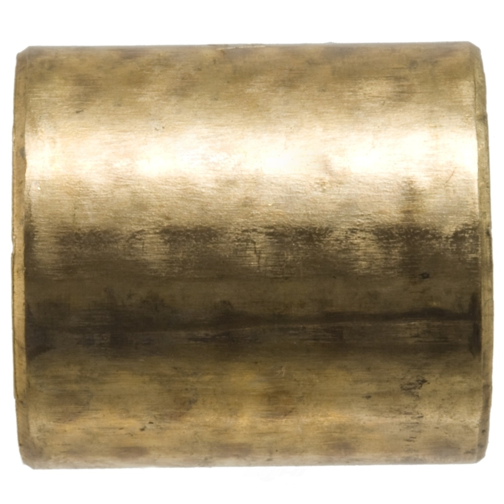 ACDELCO GOLD/PROFESSIONAL - Starter Bushing - DCC D1692