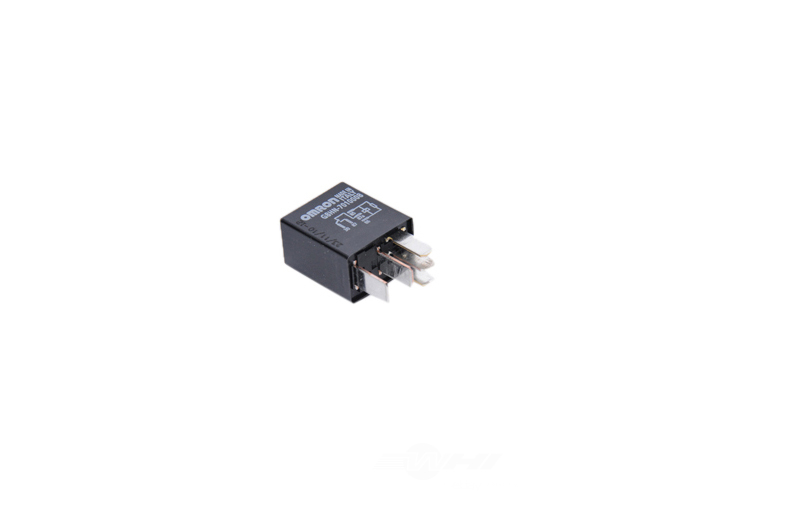 ACDELCO OE SERVICE - On Board Computer Relay - DCB D1703A
