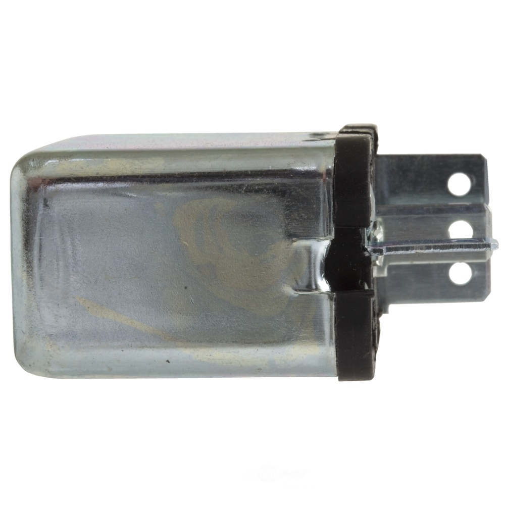 ACDELCO PROFESSIONAL - Rear Window Defogger Relay - DCC D1725A