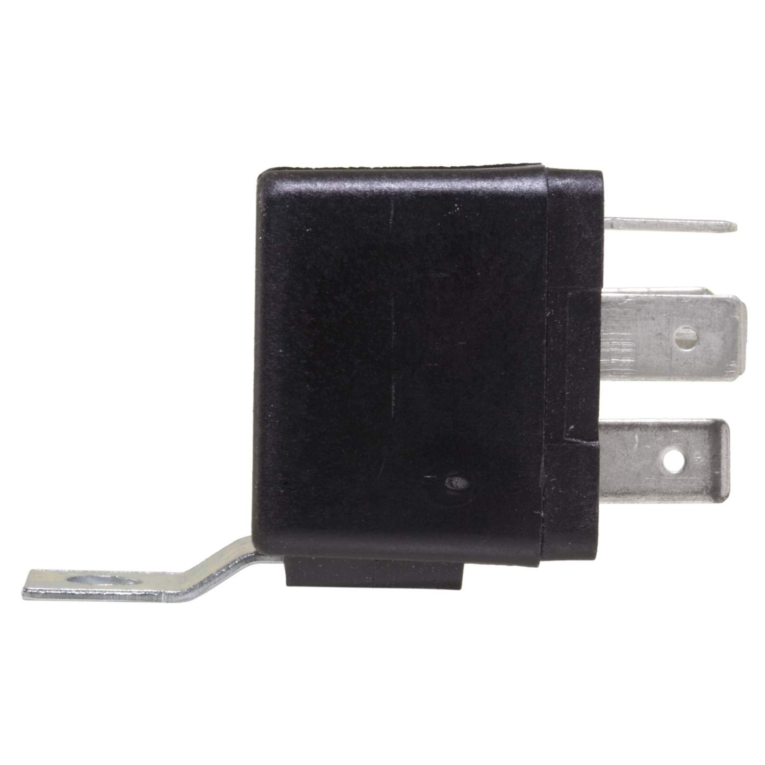 ACDELCO PROFESSIONAL - Door Mirror Relay - DCC D1727A