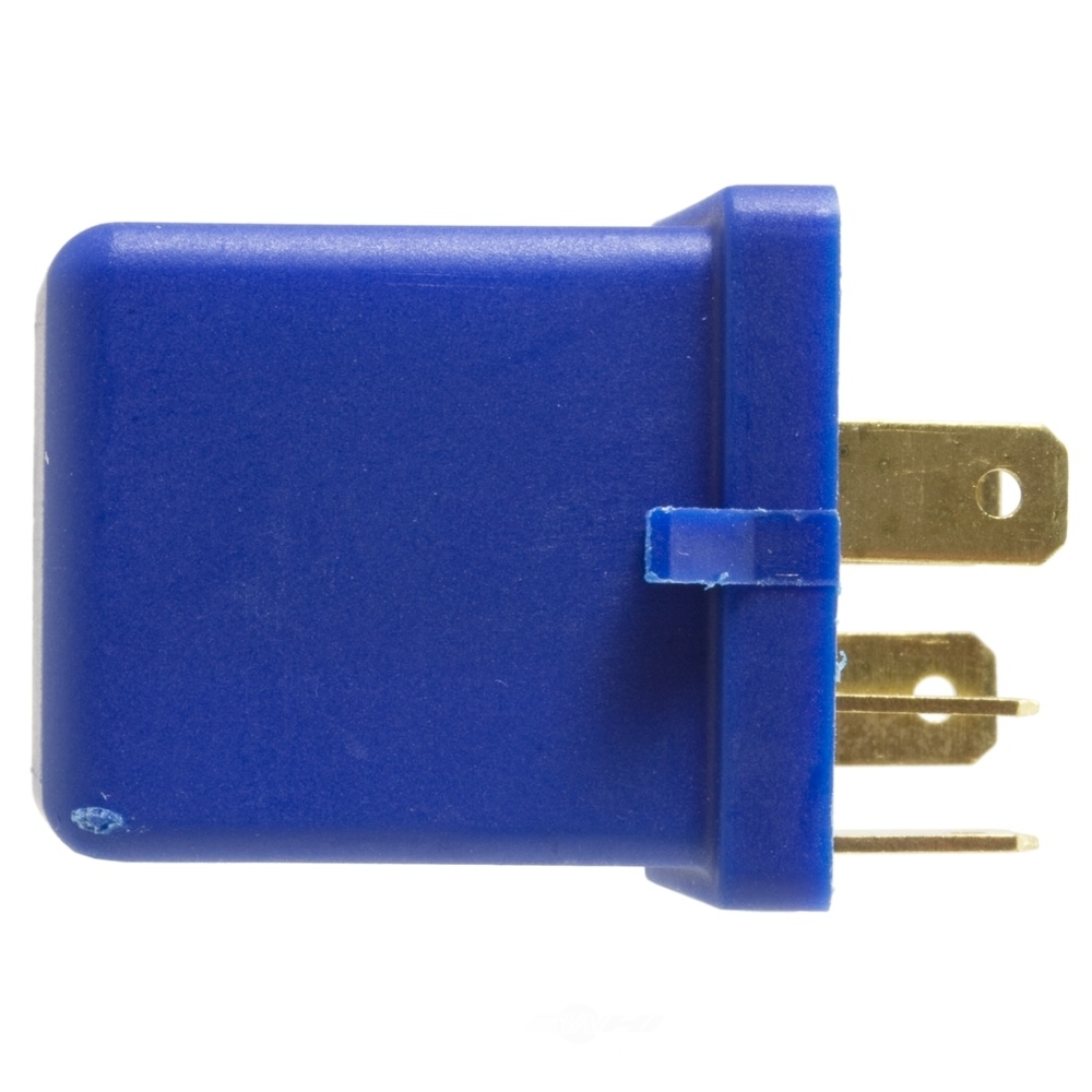 ACDELCO PROFESSIONAL - Speed Control Relay - DCC D1731A