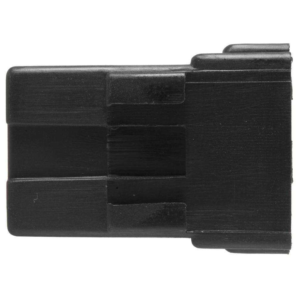 ACDELCO PROFESSIONAL - Antenna Relay - DCC D1736A