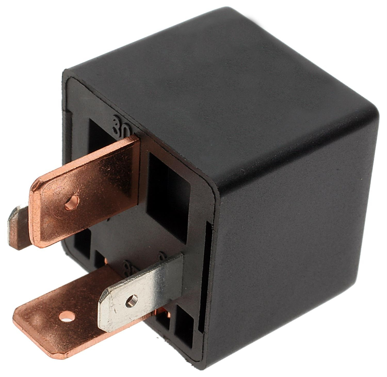 ACDELCO PROFESSIONAL CANADA - X-Contact Relay - DCH D1742C