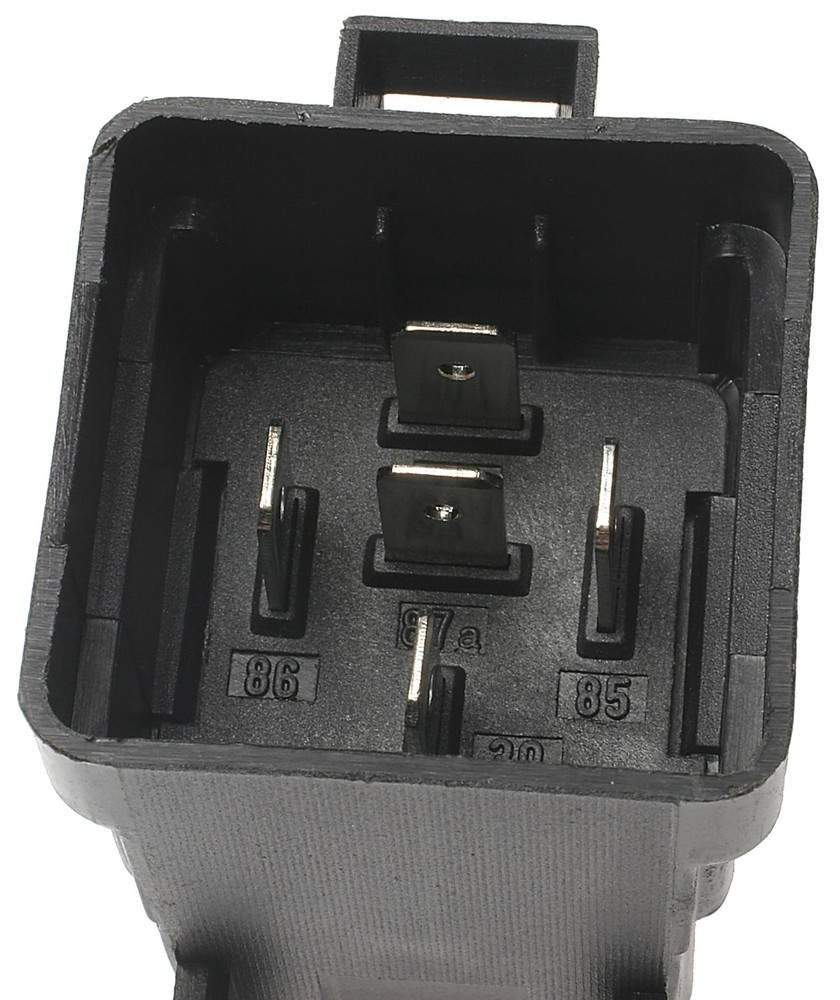ACDELCO PROFESSIONAL - ABS Relay - DCC D1746C