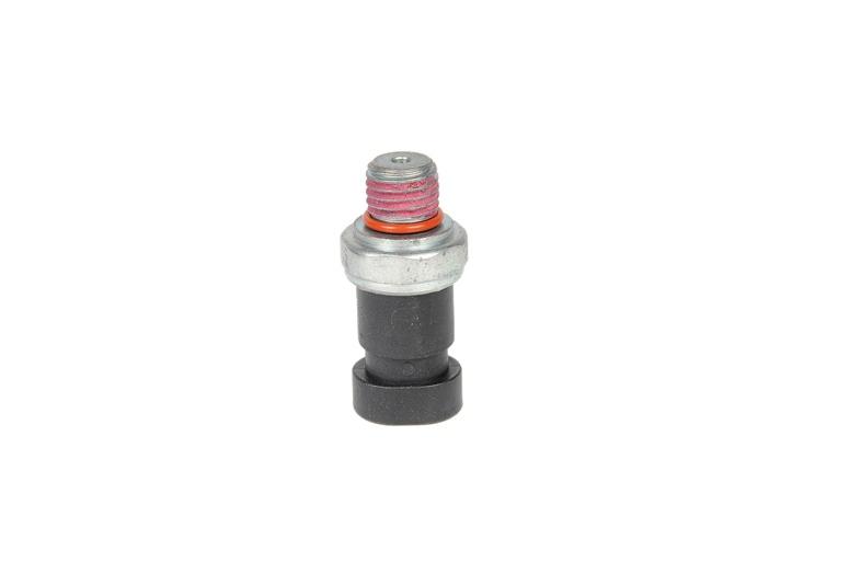 ACDELCO GM ORIGINAL EQUIPMENT - Engine Oil Pressure Switch - DCB D1843A