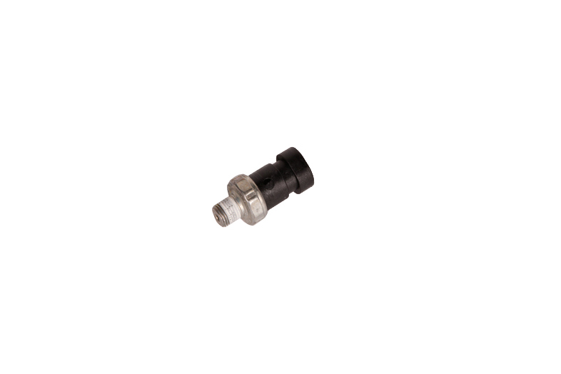 ACDELCO GM ORIGINAL EQUIPMENT - Fuel Pump and Engine Oil Pressure Indicator Switch - DCB D1843