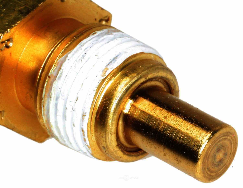 ACDELCO GM ORIGINAL EQUIPMENT - Engine Coolant Temperature Sender - DCB D1855B