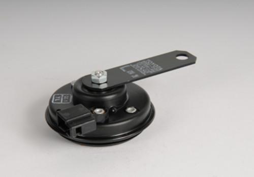 ACDELCO GM ORIGINAL EQUIPMENT - Horn - DCB D1933D