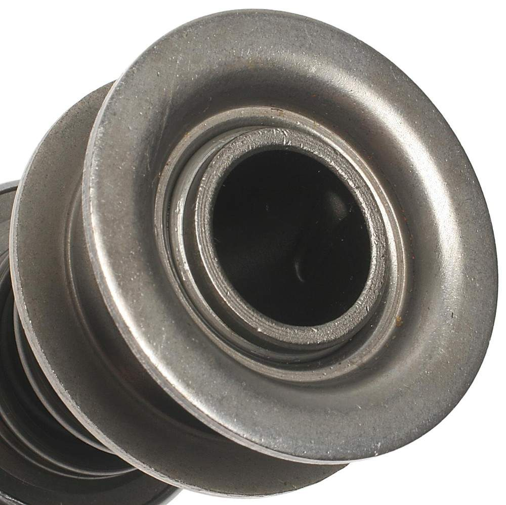 ACDELCO PROFESSIONAL - Starter Drive - DCC D2011