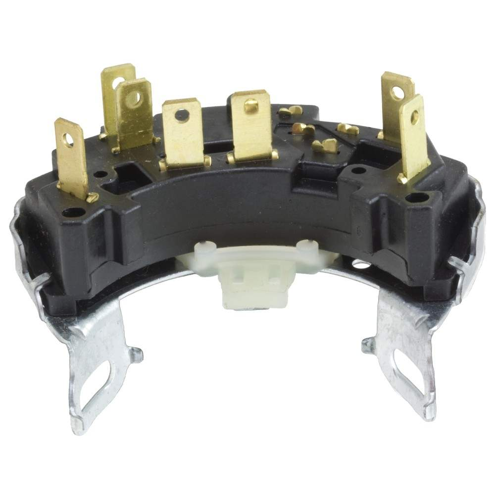 ACDELCO GOLD/PROFESSIONAL - Neutral Safety Switch - DCC D2219C