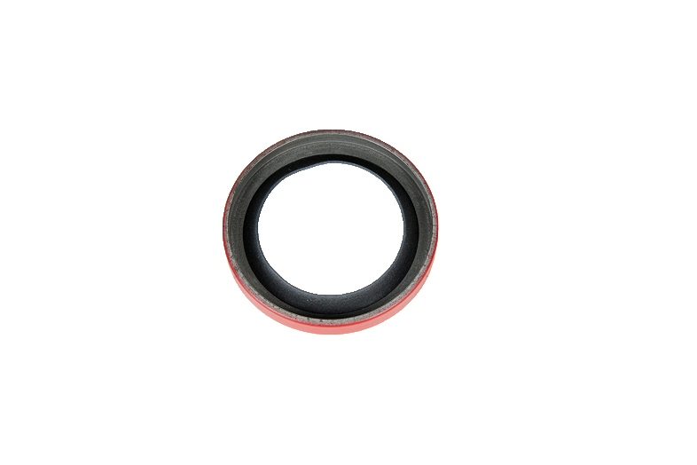 ACDELCO OE SERVICE - Distributor Drive Shaft Seal - DCB D3995A
