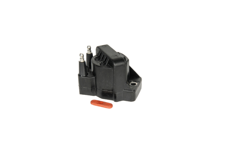 ACDELCO GM ORIGINAL EQUIPMENT - Ignition Coil - DCB D555