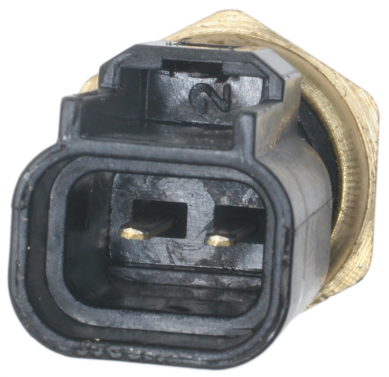 ACDELCO GOLD/PROFESSIONAL - Engine Coolant Temperature Sensor - DCC D583
