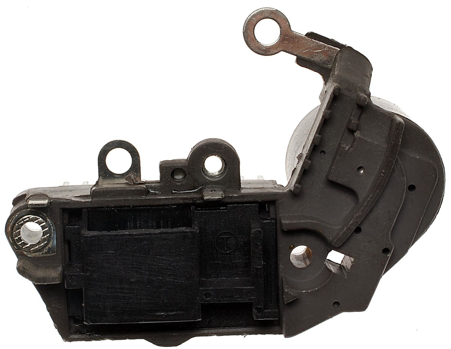 ACDELCO PROFESSIONAL - Voltage Regulator - DCC D605A