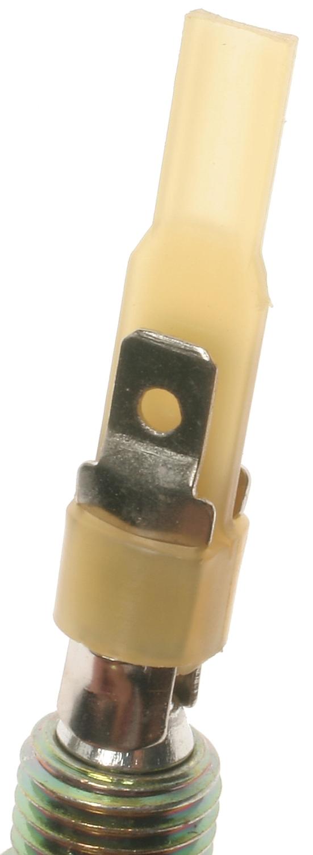 ACDELCO PROFESSIONAL - Door Jamb Switch - DCC D6088