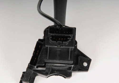 ACDELCO OE SERVICE CANADA - Headlight Dimmer Switch - DCG D6203E