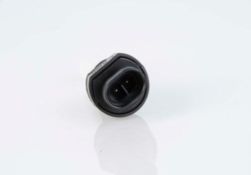 ACDELCO GM ORIGINAL EQUIPMENT - Washer Fluid Level Sensor - DCB D6346E