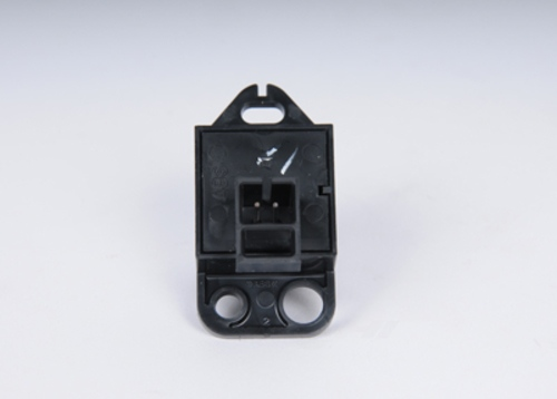 ACDELCO OE SERVICE - Rear Window Inside Sunshade Switch - DCB D7056C