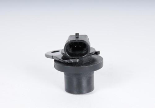 ACDELCO GM ORIGINAL EQUIPMENT - Engine Camshaft Position Sensor - DCB D8006