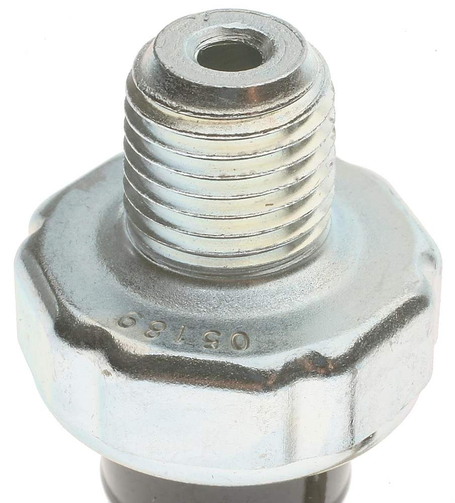 ACDELCO PROFESSIONAL - Brake Pressure Warning Switch - DCC D8025