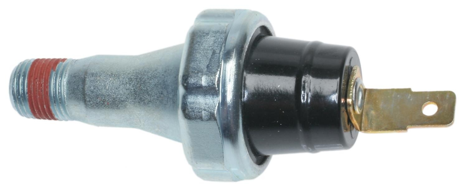 ACDELCO GOLD/PROFESSIONAL - Engine Oil Pressure Switch - DCC D8050