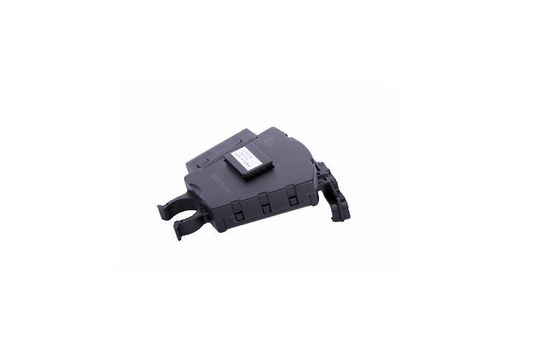 Brake Light Switch ACDelco GM Original Equipment 12450036