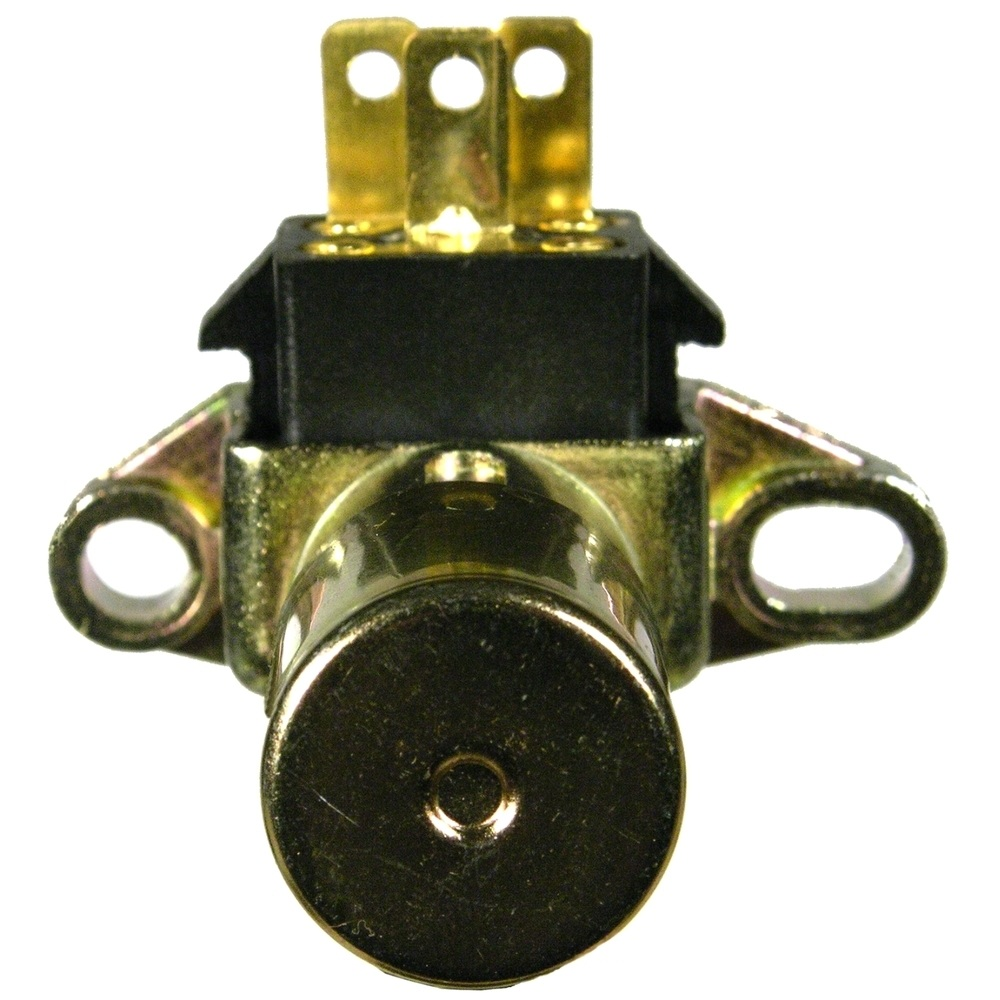 ACDELCO PROFESSIONAL - Dimmer Switch - DCC D808