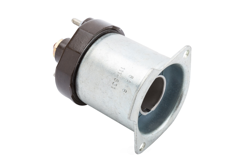 ACDELCO GM ORIGINAL EQUIPMENT - Starter Solenoid Switch - DCB D984