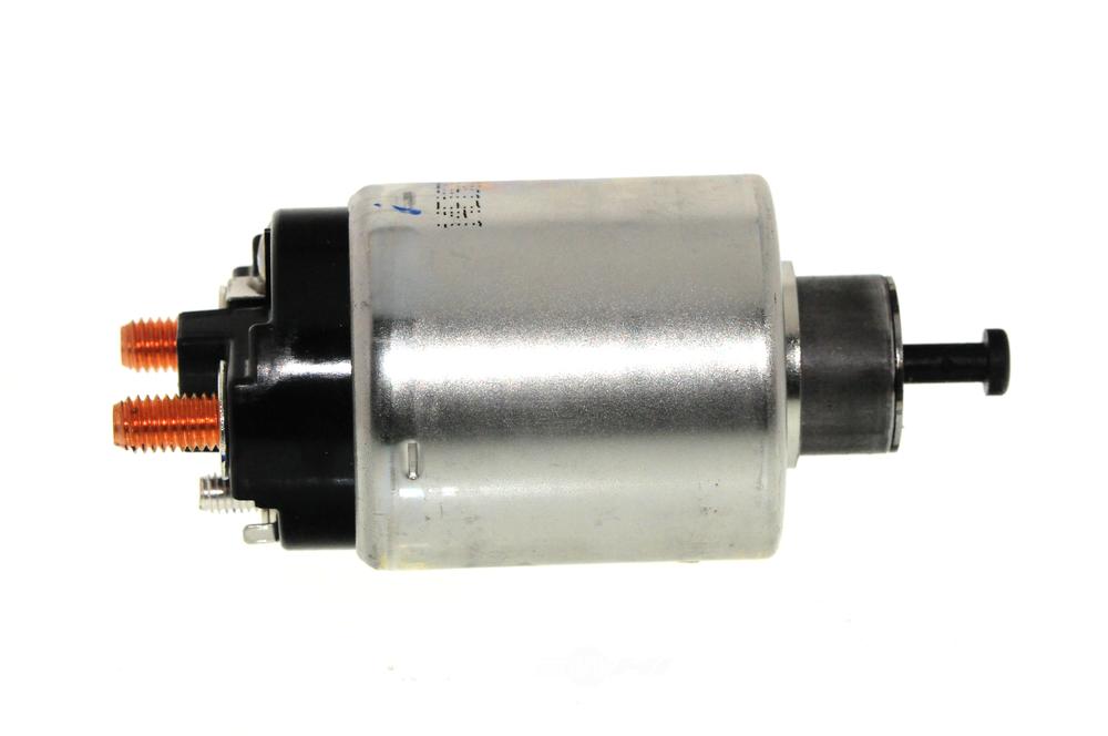 ACDELCO GM ORIGINAL EQUIPMENT - Starter Solenoid Switch - DCB D993A