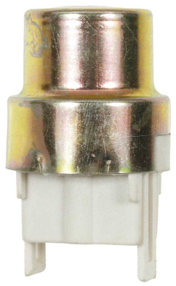 ACDELCO PROFESSIONAL - Oil Level Indicator Relay - DCC E1706