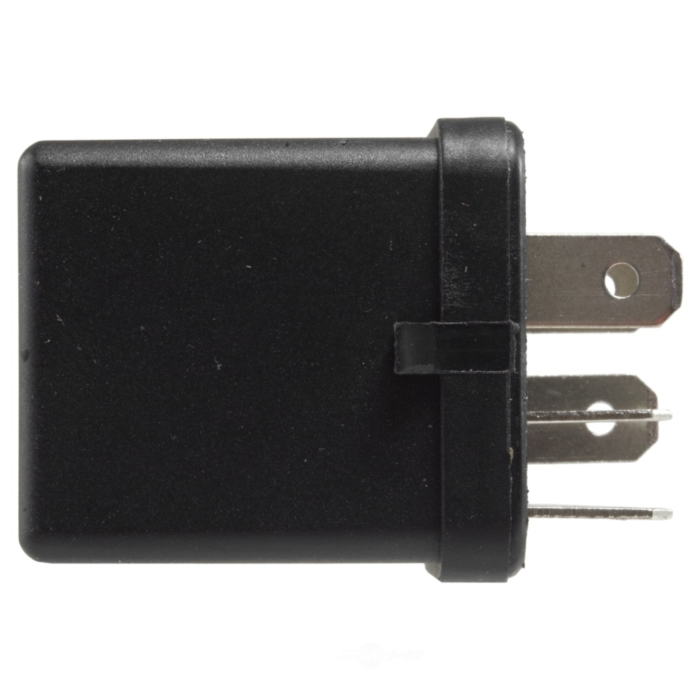 ACDELCO PROFESSIONAL CANADA - Automatic Choke Relay - DCH E1778