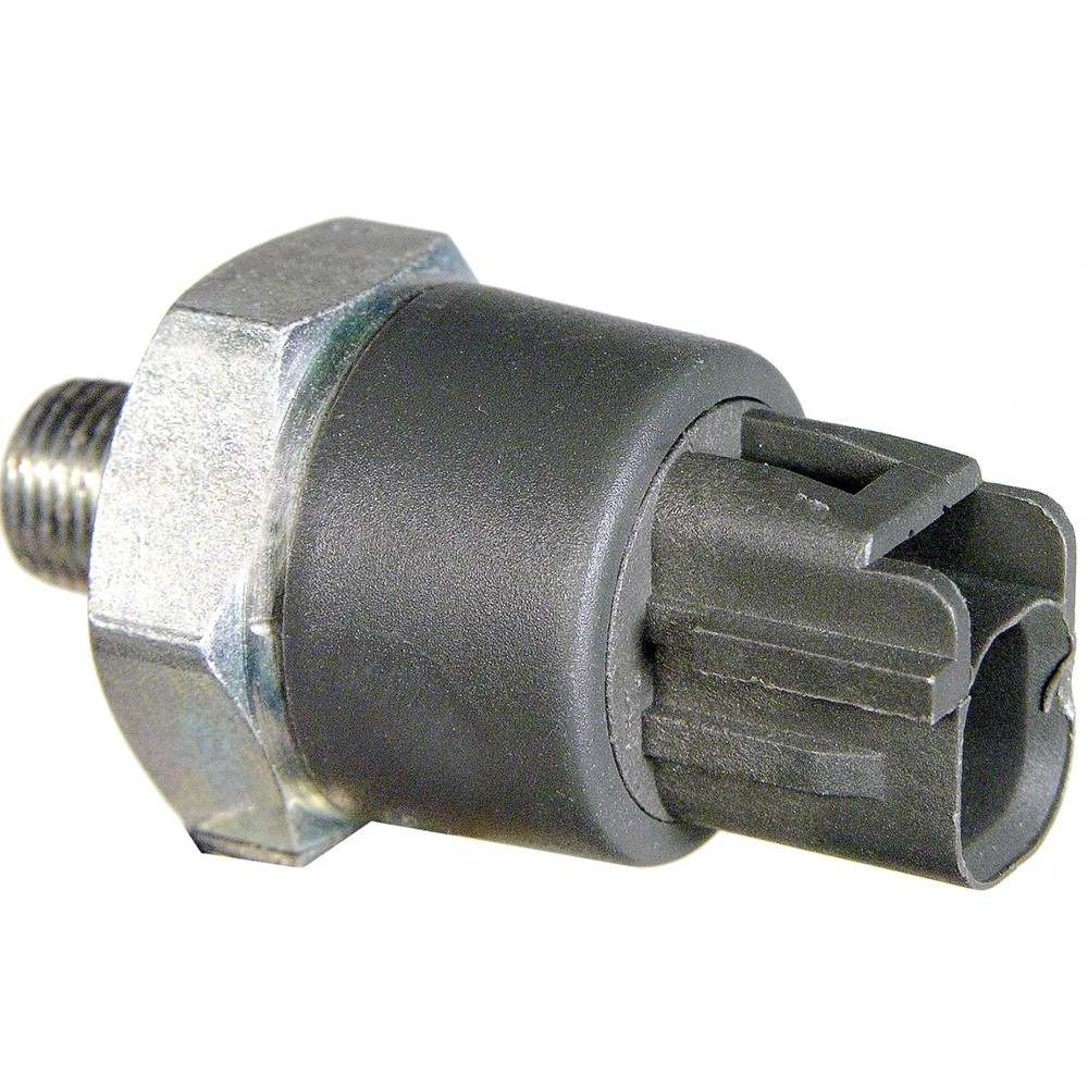 ACDELCO GOLD/PROFESSIONAL - Engine Oil Pressure Switch - DCC E1805A