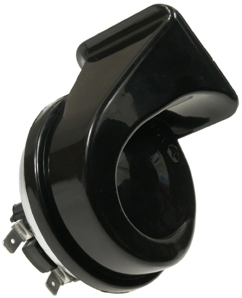 ACDELCO PROFESSIONAL - Horn - DCC E1905E