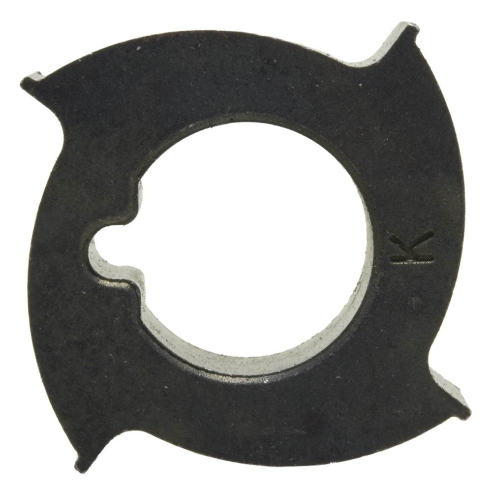 ACDELCO PROFESSIONAL - Distributor Reluctor - DCC E1923D