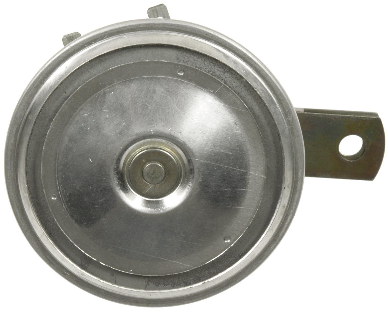 ACDELCO PROFESSIONAL - Horn - DCC E1944E