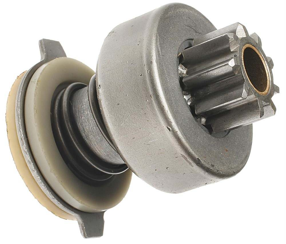 ACDELCO GOLD/PROFESSIONAL - Starter Drive - DCC E2009