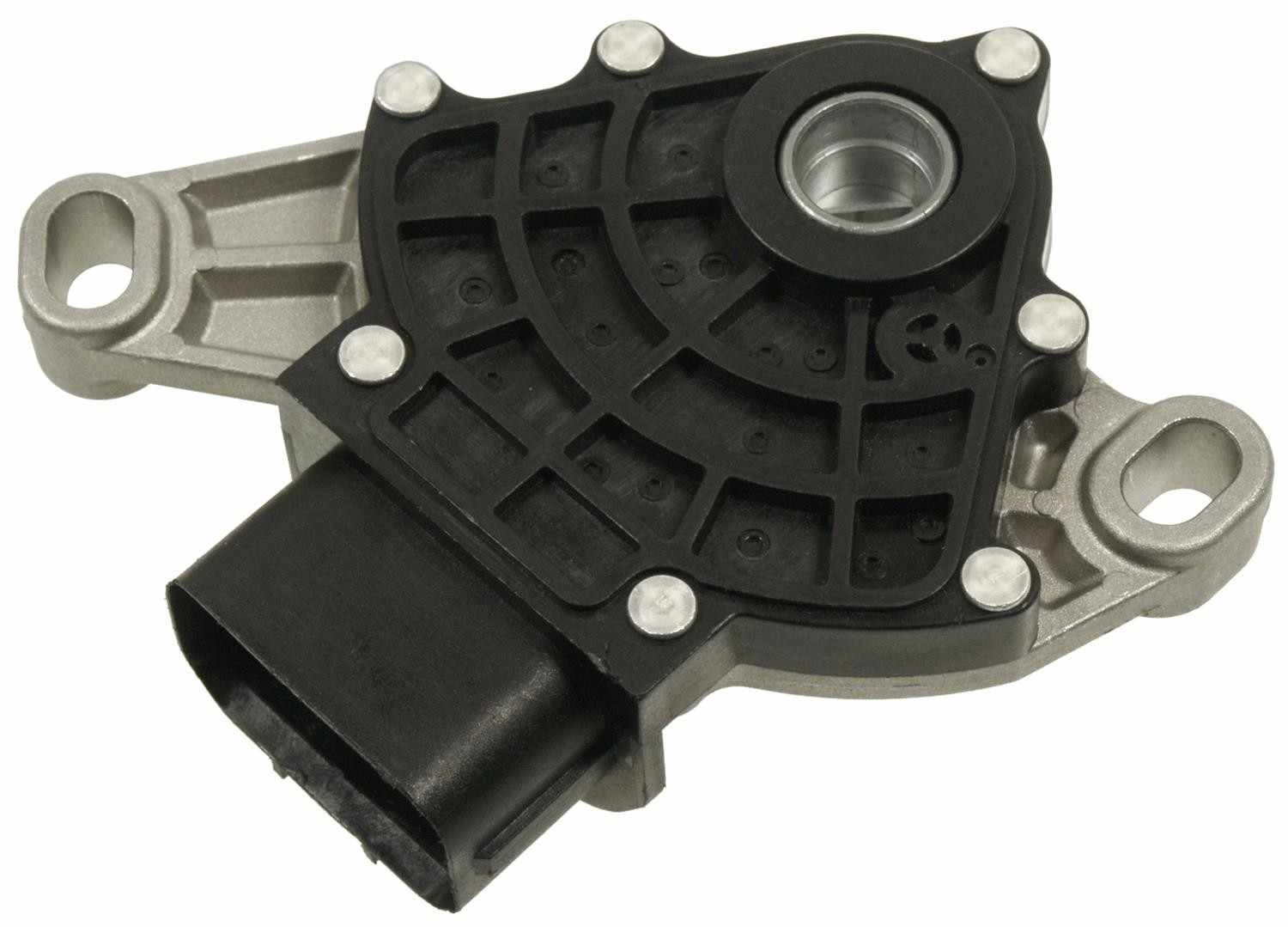 ACDELCO PROFESSIONAL - Neutral Safety Switch - DCC E2292D