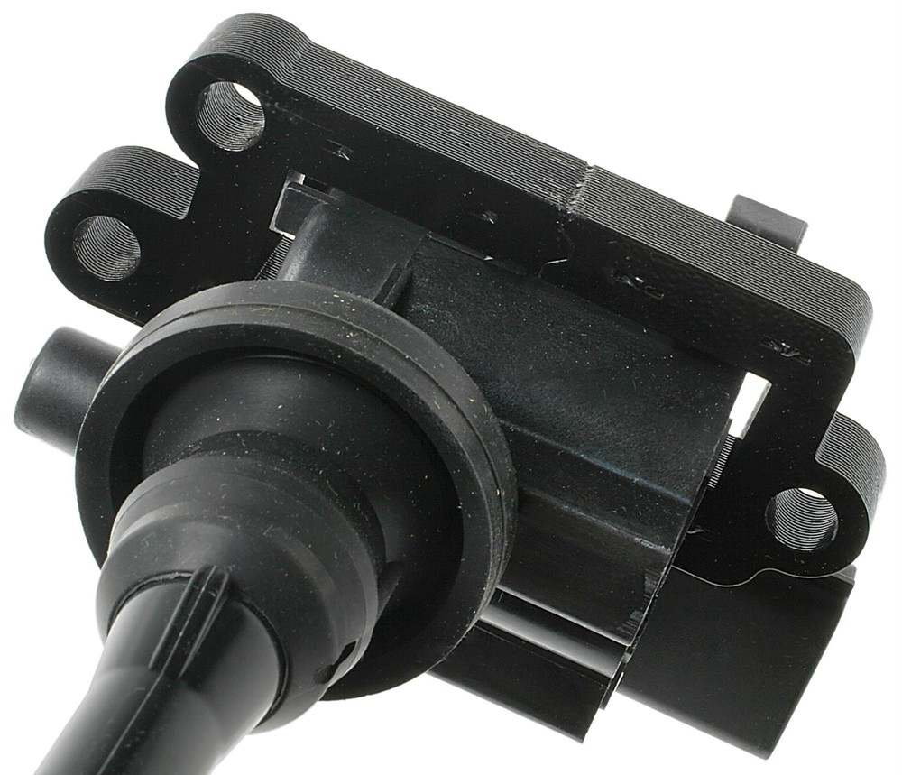 ACDELCO PROFESSIONAL - Ignition Coil - DCC E507D